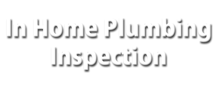 Knoxville-In-Home-Plumbing-Inspection