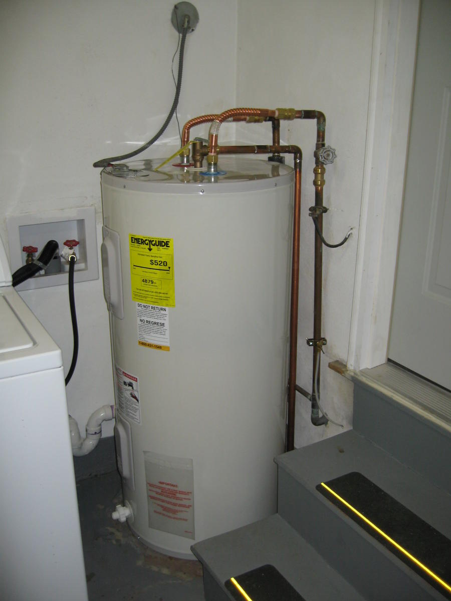 wiring diagram for ge hot water heater images ge water heater trailer wiring diagram on an electric water heater