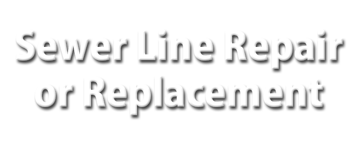 Halls-Sewer-Line-Repair-or-Replacement