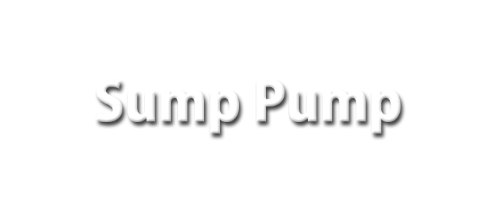 Powell-Sump-Pump