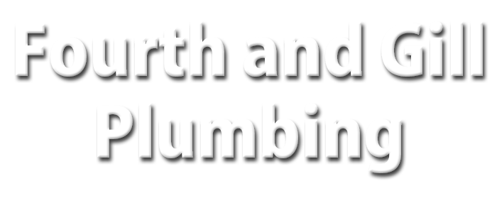 Fourth and Gill Plumbing