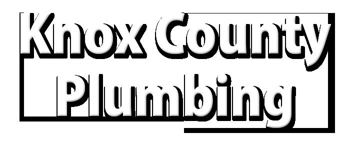 Knox County Plumbing