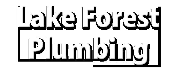 Lake Forest Plumbing