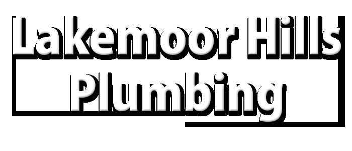 Lakemoor Hills Plumbing