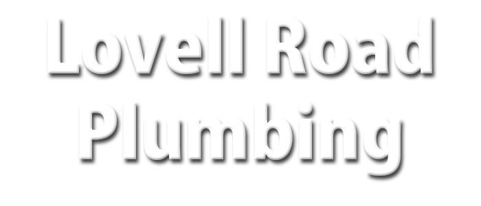 Lovell Road Plumbing