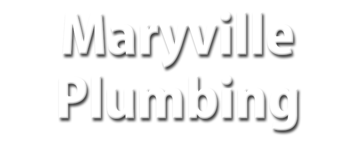maryville plumbing services