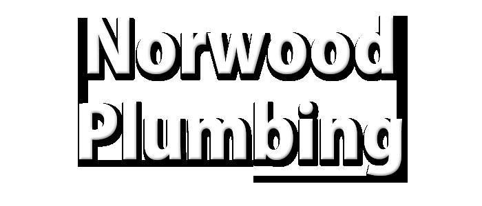 Norwood Plumbing