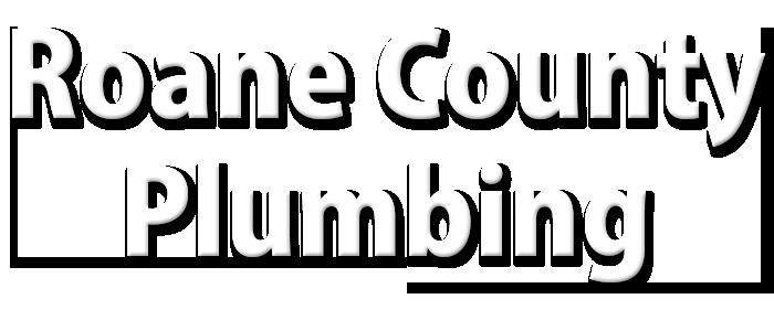 Roane County Plumbing