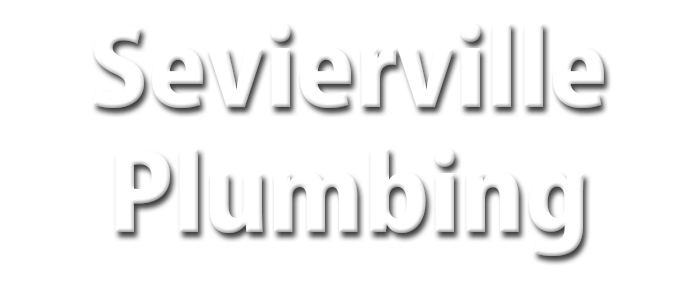 sevierville plumbing services