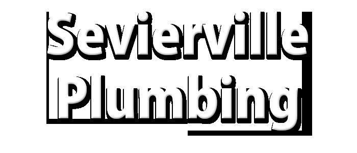 Sevierville Plumbing