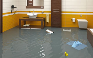 How You Should Handle A Plumbing Emergency In Knoxville