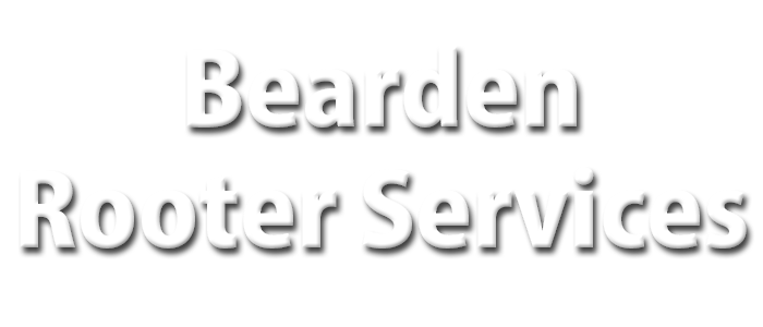 Bearden Rooter Services