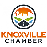 Knoxville Chamber