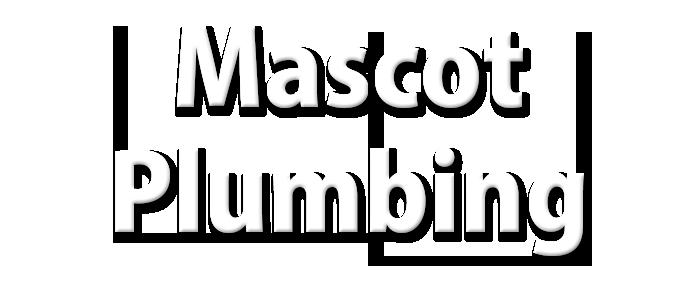 Mascot Plumbing