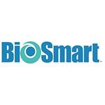 biosmart drain maid