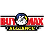 buymax