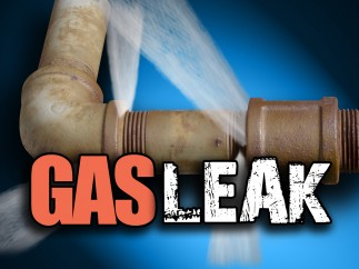 Knoxville Gas Pipe Repair