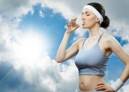 Health-Benefits-of-Water