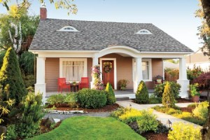 knoxville curb appeal plumbing
