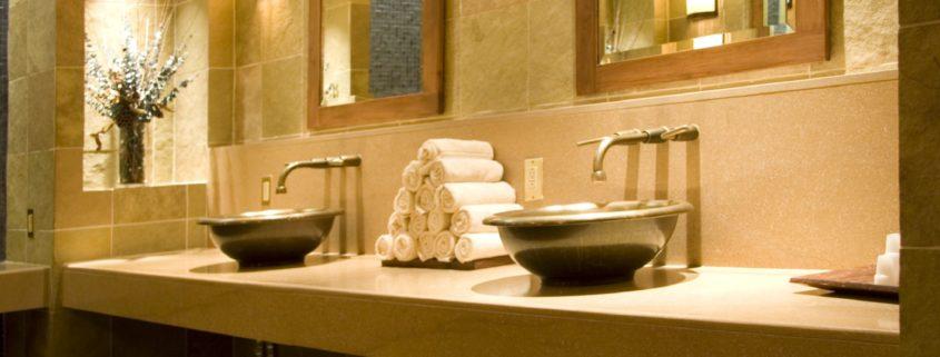 Bathroom Sinks Knoxville Tn turn your bathroom into a spa - plumber | emergency plumbing