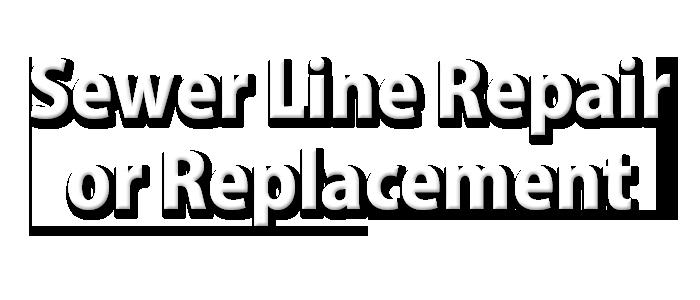 Halls-Sewer-Line-Repair-or-Replacement