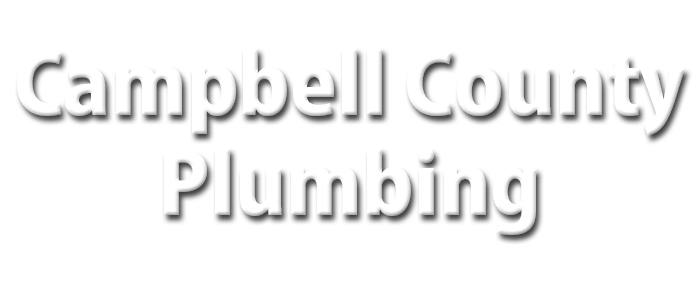 Campbell County Plumbing