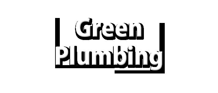 Cedar Bluff-Green-Plumbing