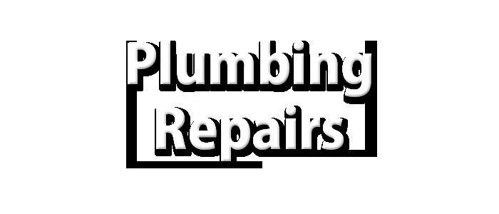 Cedar Bluff-Plumbing-Repairs