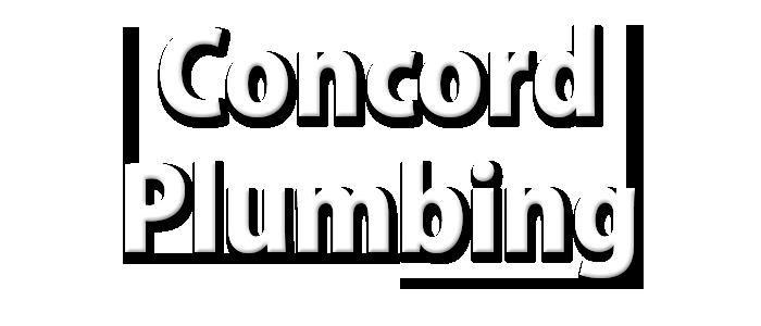 Concord Plumbing