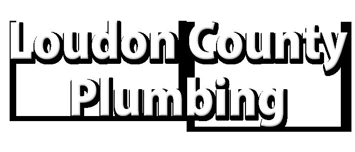 Loudon County Plumbing