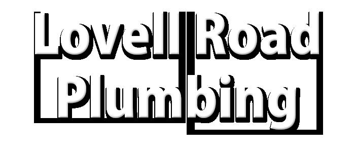 Lovell Road Plumbing