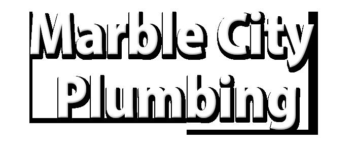 Marble City Plumbing