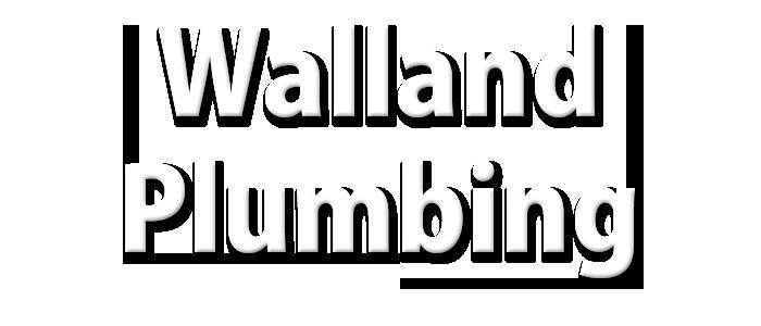 Walland Plumbing