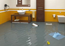 emergency-plumbers-in knoxville