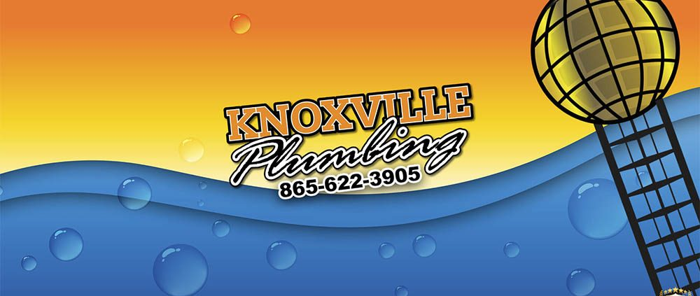Plumber in Knoxville Tennessee